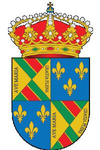 Jadraque (Guadalajara)