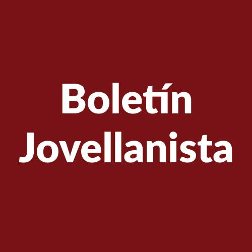 Boletín Jovellanista