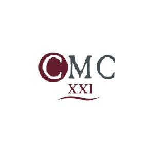 cmc xxi