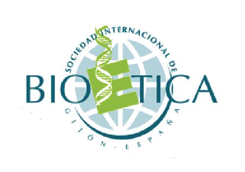 Sociedad Internacional de Bioética (SIBI)