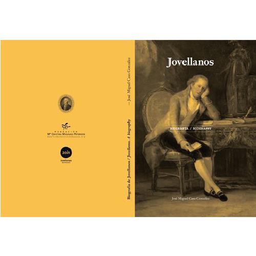 Jovellanos. Biografía/Biography