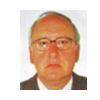 1998 Santos M. Coronas González Oviedo (Asturias)