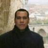 1999 - Heriberto Hernández González La Habana (Cuba)