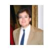 2002 Pablo Fernando Luna