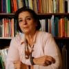2012 Cristina Plencovich