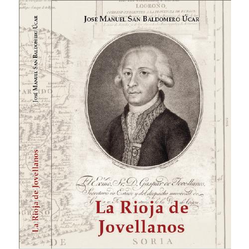 La Rioja de Jovellanos