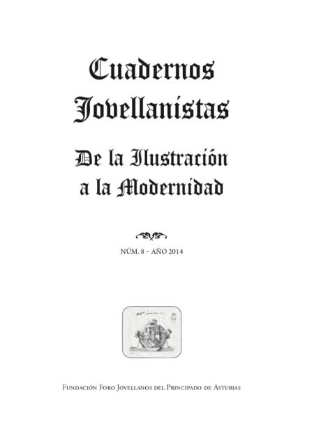 cuadernos jovellanistas 8