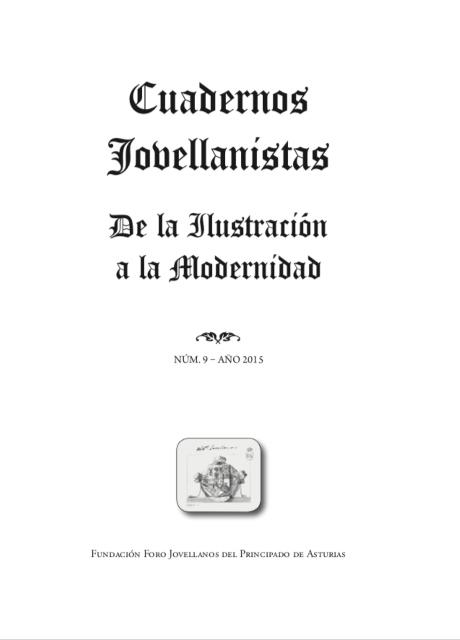 cuadernos jovellanistas 9
