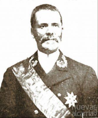 Antonio Botija, Jadraque y un cuadro de Jovellanos