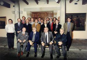 Fundación Foro Jovellanos